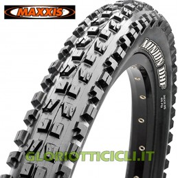 COVERAGE T/R MINION DHF EXO 27 ,5x2.30 3C