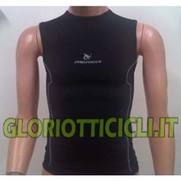 SLEEVELESS JERSEY 4 SEASONS Microtactel ME26