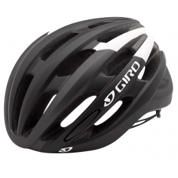 CASCO FORAY WHITE OPAQUE GREY