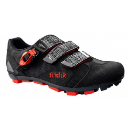 MEN'S MTB SHOES M5