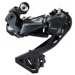 CAMBIO ULTEGRA RX RD-RX800-GS SHADOW 34D