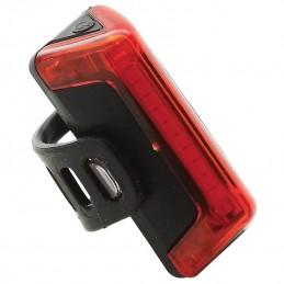 FANALINO REAR USB 10 LED