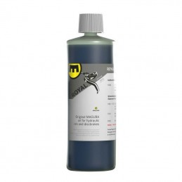 OLIO MINERALE ROYAL 250ml