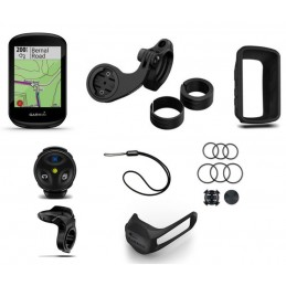 EDGE 830 MTB BUNDLE