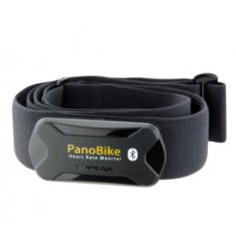 CARDIO CARDIO PANOBIKE HEART RATE MONITOR