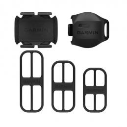 GARMIN SENSOR SPEED AND SENSOR CADENCE 2.0