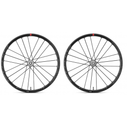 WHEELS RACING ZERO DB WHEELS STROKE BRAKE A DISC