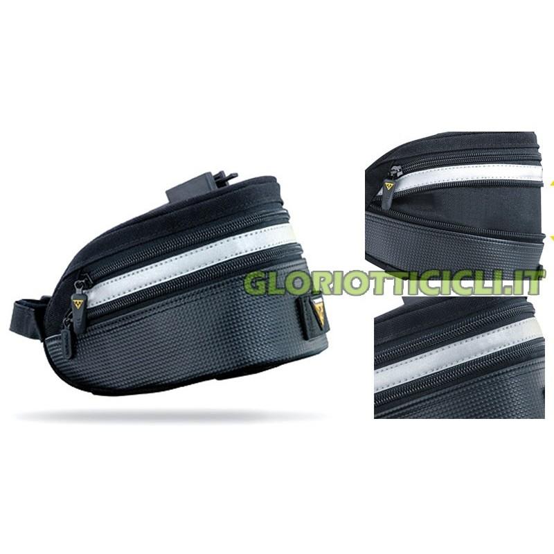 SUBSELLA Wedge Pack large bag code TC2258B