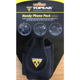 BORSINA HANDY PHONE PACK