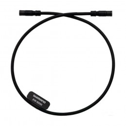 CAVETTO DI2  EW-SD50 E-Tube Wires