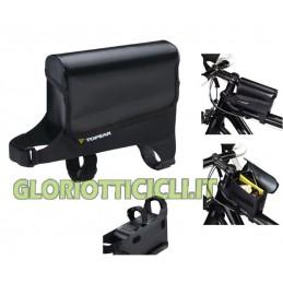 CANE BAG Tri DryBag code TT9815B
