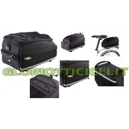 BORSA POST.TrunkBag EX, Strap Mount cod.TT9640B