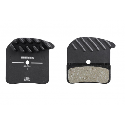 BRAKE PADS H03A ICE TECHNOLOGIES
