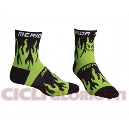 MERIDA TEAM SOCKS