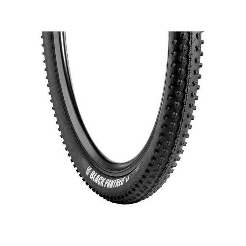 COPERTURA T/READY MTB 29 BLACK PANTHER