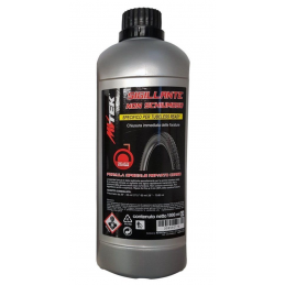 LIQUID SEALING TUBELESS NON FOAM 1 LITRO