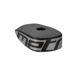 COPERCHIETTO MANUBRIO METRON 5D ACR TOP CAP