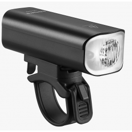 FRONT LIGHT LR500S