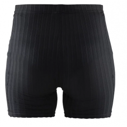 BEACTIVE EXTREME 2.0 WINDSTOPPER BOXER SHORTS
