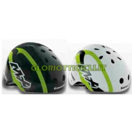 CASCO BMX MX