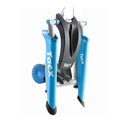 TACX RULLI FLOW SMART TRAINER T2240.61