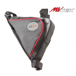 MTB CITY BIKE FRAME BAG