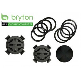 SUPPORT BRACKET FOR BRYTON 100-310