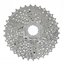 CS-HG300-9 PINION CASSETTE