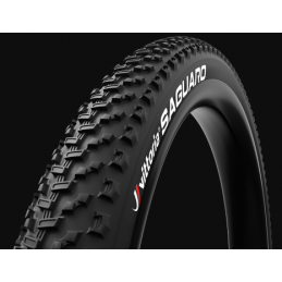TYRE SAGUARO CROSS COUNTRY 29x2.2 TNT