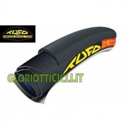 TUBULAR STROKE S33 PRO 700X24