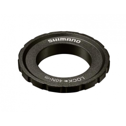 HB ATTACHMENT RING-M618