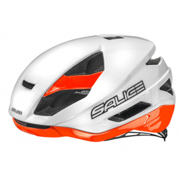 CASCO LEVANT ORANGE WHITE