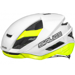 CASCO LEVANT YELLOW WHITE