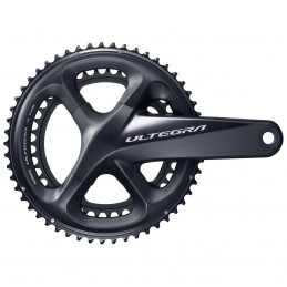 GUARNITURA CORSA FC-R8000 ULTEGRA