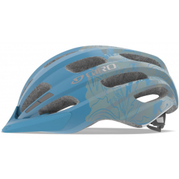 CASCO REGISTER ICE BLUE...