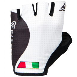 WHITE SAMARA SUMMER GLOVES