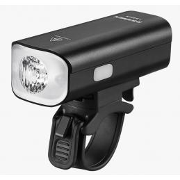 FRONT LIGHT LR800S
