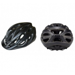 CASCO MTB CHARGER
