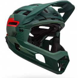 CASCO MIPS SUPER AIR R FLEX...