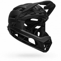 CASCO MIPS SUPER AIR R...