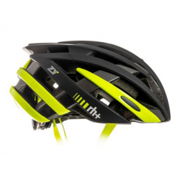 CASCO BIKE ZY MATT...