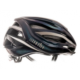CASCO BIKE AIR XTRM SHINY...
