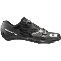 BLACK CARBON G. VOLATA BLACK