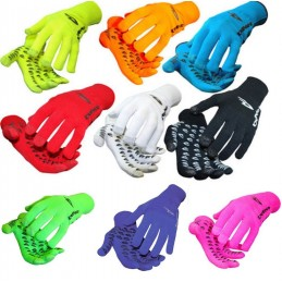 DEFEET WINTER GLOVES...