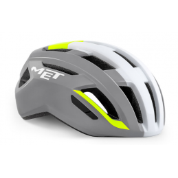 CASCO VINCI MIPS GREY...