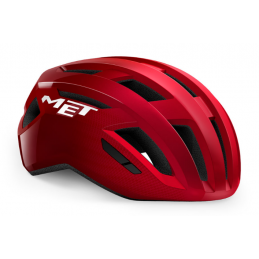 CASCO VINCI MIPS RED...