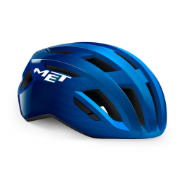 CASCO VINCI MIPS BLUE...