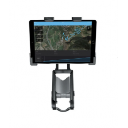STAFFA TACX FOR TABLET