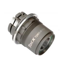 CORPO SRAM XD-R T2805.81