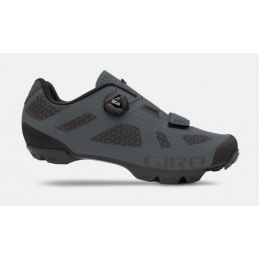 SHOES MTB RINCON GREY